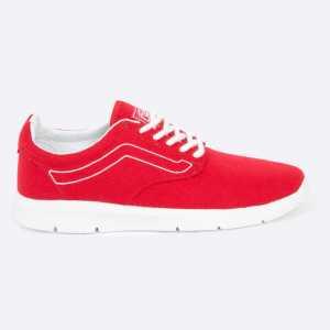 Vans Cipő férfi piros