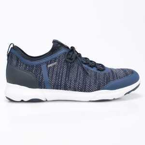 Geox Cipő férfi kék
