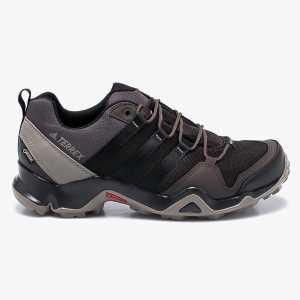 adidas Performance Cipő férfi barna