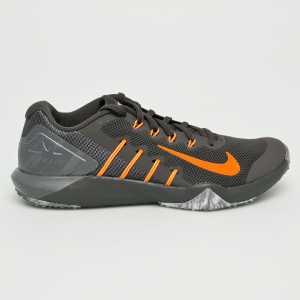 Nike Cipő Retaliation Trainer 2 férfi fekete