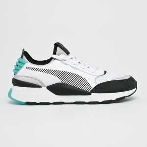Puma Cipő RS-0 RE-Invention férfi fehér