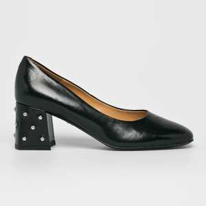 Solo Femme Sarkas cipő női fekete