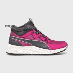 Puma Cipő Pacer Next SB WTR női rózsaszín