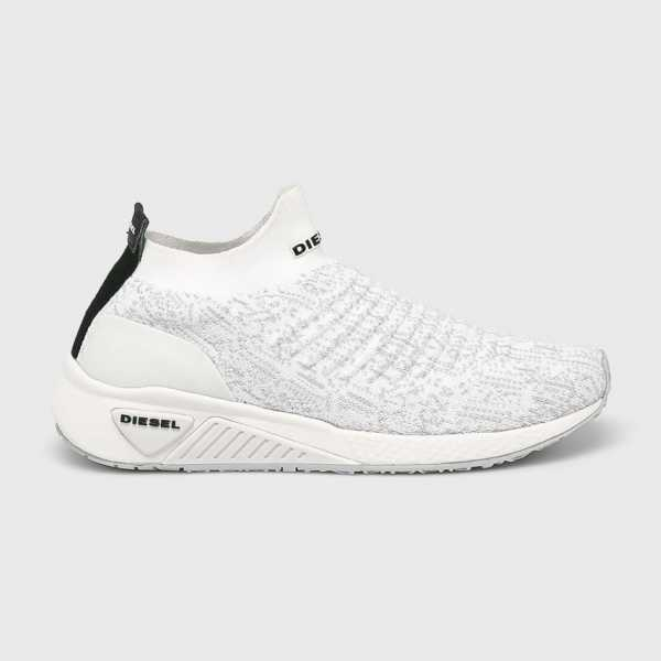Diesel Cipő női fehér