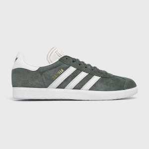 adidas Originals Cipő Gazelle férfi zöld