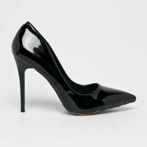 Answear Tűsarkú cipő Rs női fekete