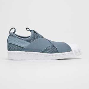 adidas Originals Cipő női kék