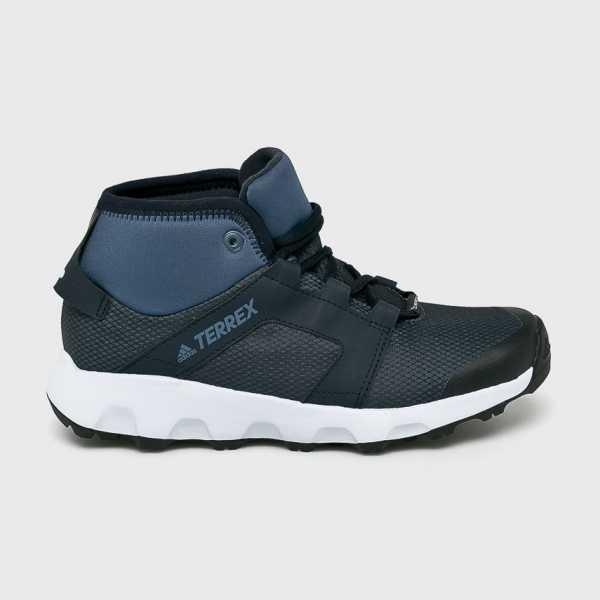 adidas Performance Cipő Terrex Voyager női sötétkék