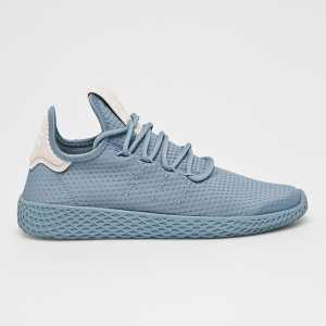 adidas Originals Cipő PW Tennis Hu női kék