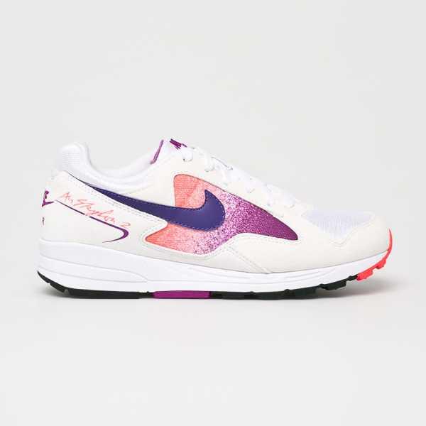 Nike Cipő Air Skylon II női fehér