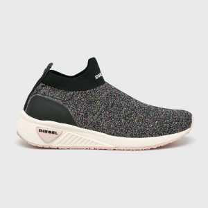 Diesel Cipő női többszínű