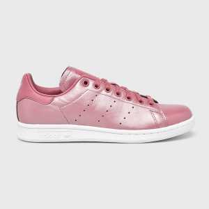 adidas Originals Cipő Stan Smith női rózsaszín