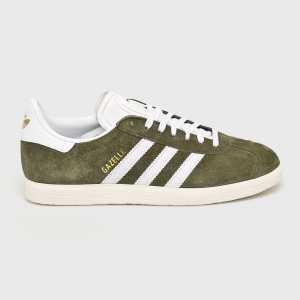 adidas Originals Cipő női zöld