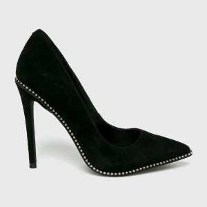 Steve Madden Tűsarkú cipő Stellar női fekete