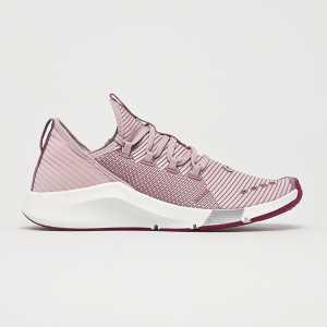 Nike Cipő Air Zoom Elevate női levendula