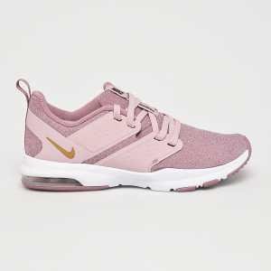Nike Cipő Air Bella Tr AMP női lila