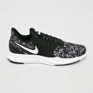 Nike Cipő In-Season Tr női fekete