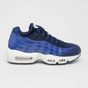 Nike Sportswear Cipő Air Max 95 női kék