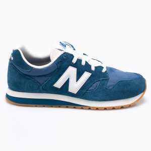 New Balance Cipő U520CA férfi kék