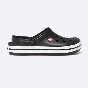 Crocs Papucs cipő Crocband férfi fekete