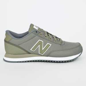 New Balance Cipő MZ501DRB férfi zöld