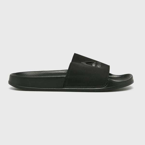 Reebok Papucs cipő férfi fekete