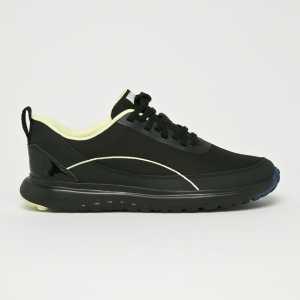 Camper Cipő férfi fekete