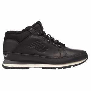 New Balance Cipő HL754BN férfi fekete