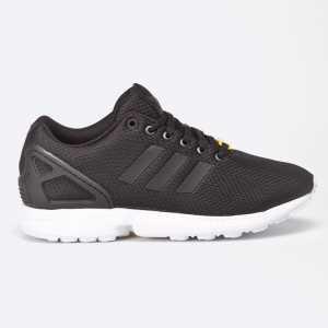 adidas Originals Cipő ZX Flux férfi fekete