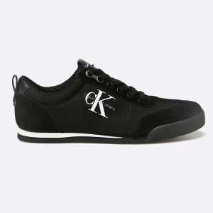 Calvin Klein Jeans Cipő férfi fekete